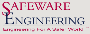 Safeware Engineering Logo